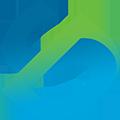 New Orleans Web Design Logo