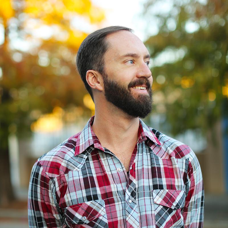 Josh Pitts