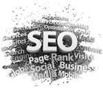 New Orleans search engine optimization