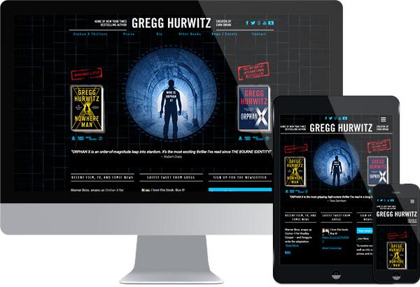 responsive_mockup_gregghurwitz