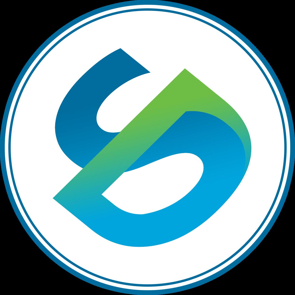 new orleans web design wordpress seo sideways designs