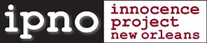 Non-profit website for IPNO